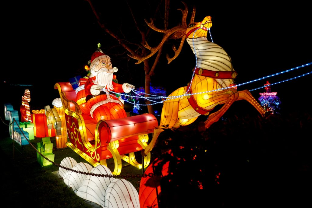 magic-lantern-festival-christmas