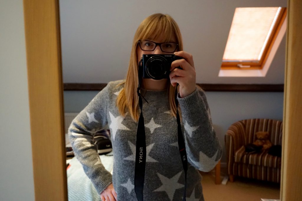 matalan-christmas-jumper-at-river-cottage