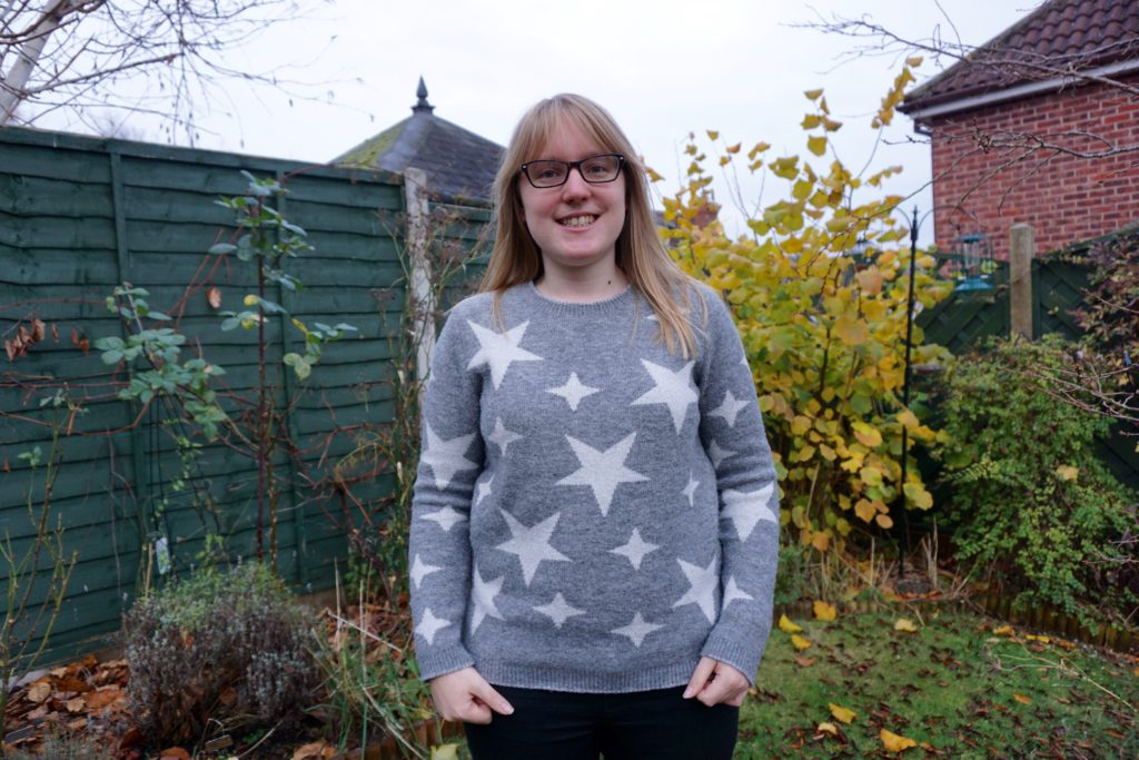 matalan-christmas-jumper-feeling-festive
