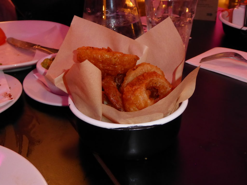 byron-onion-rings