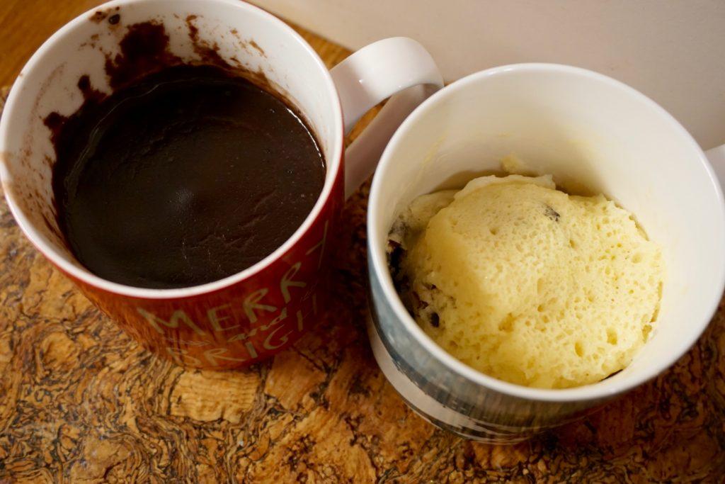 pud-in-a-mug