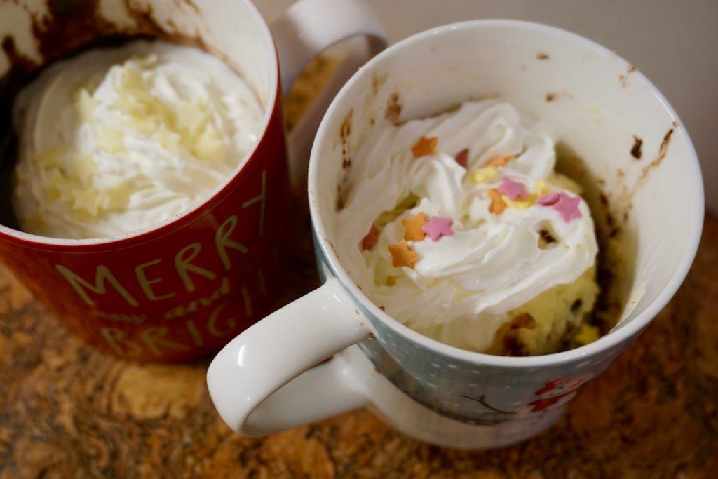 pud-in-a-mug-chocolate-chip