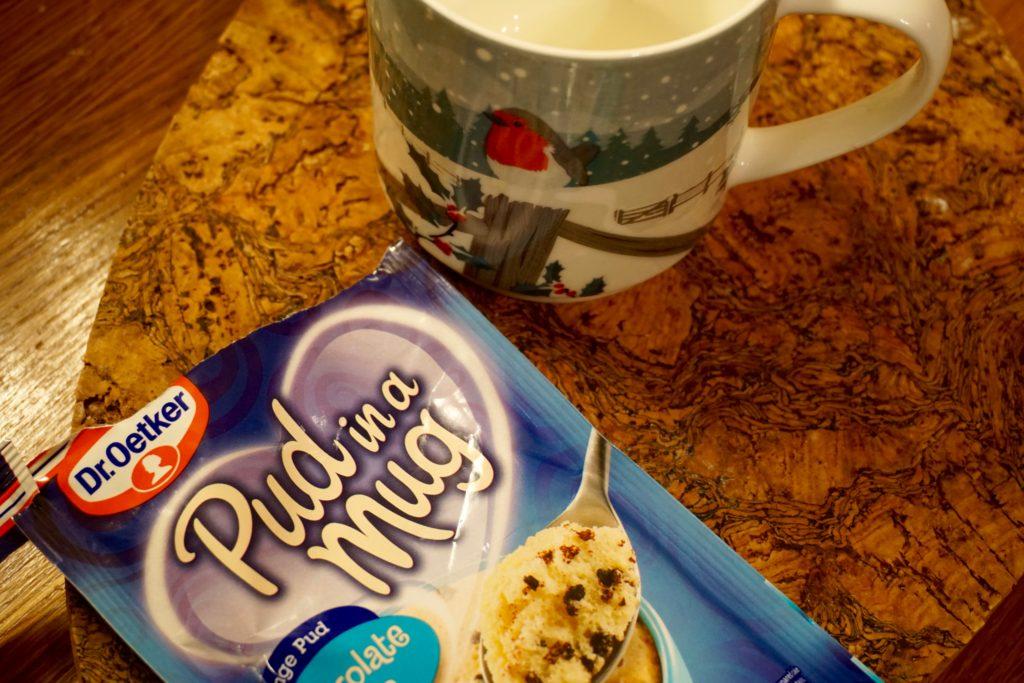 pud-in-a-mug-night-in