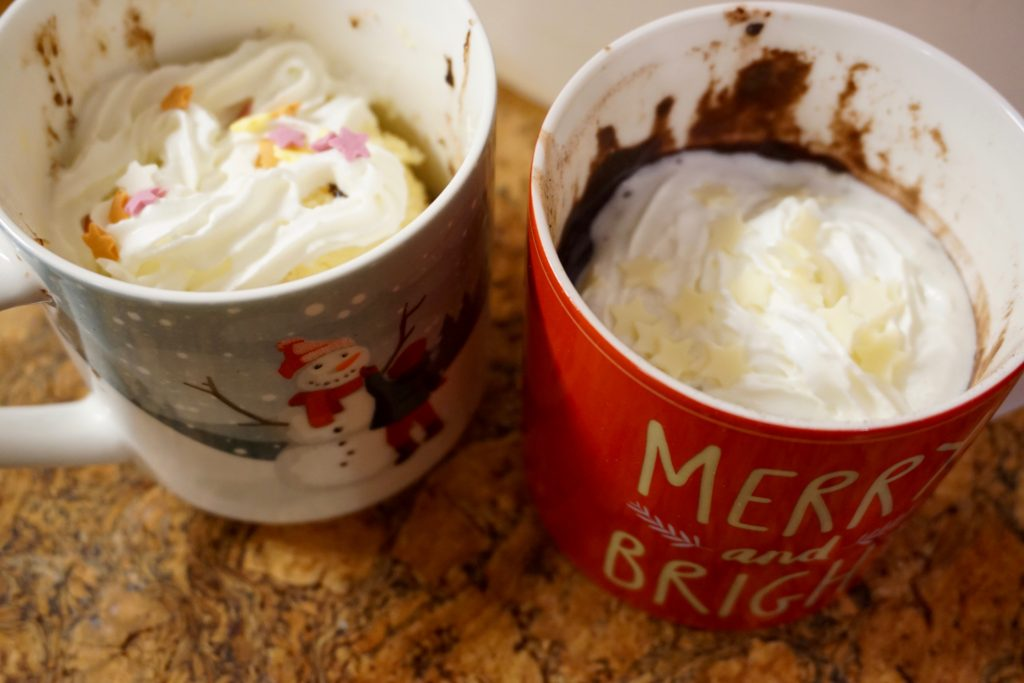 pud-in-a-mug-review