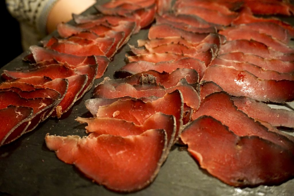 river-cottage-cured-venison
