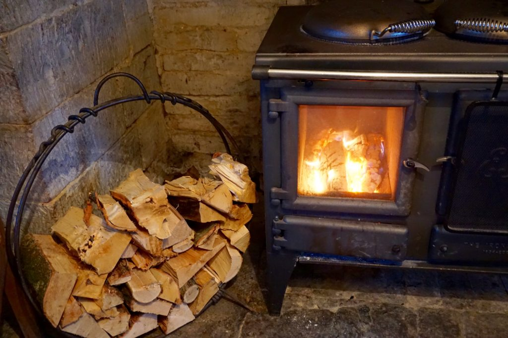 river-cottage-fire