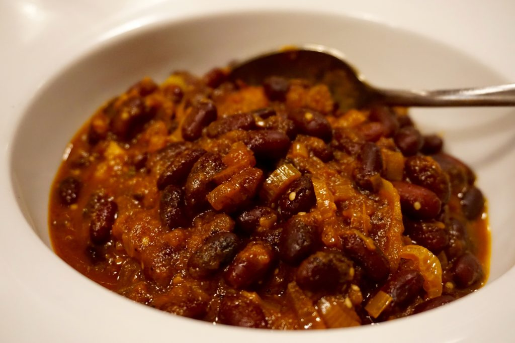 river-cottage-homemade-baked-beans