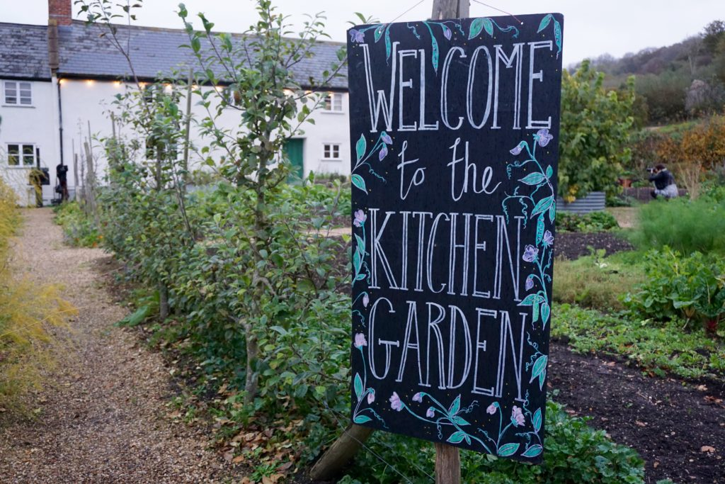 river-cottage-kitchen-garden