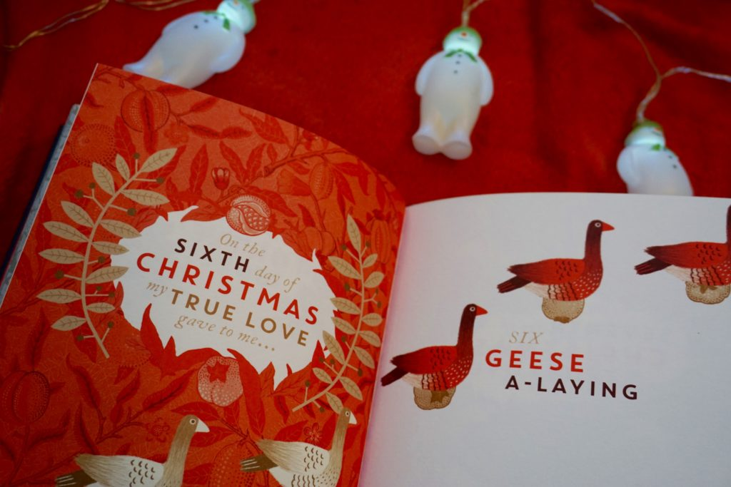 twelve-days-of-christmas-william-morris