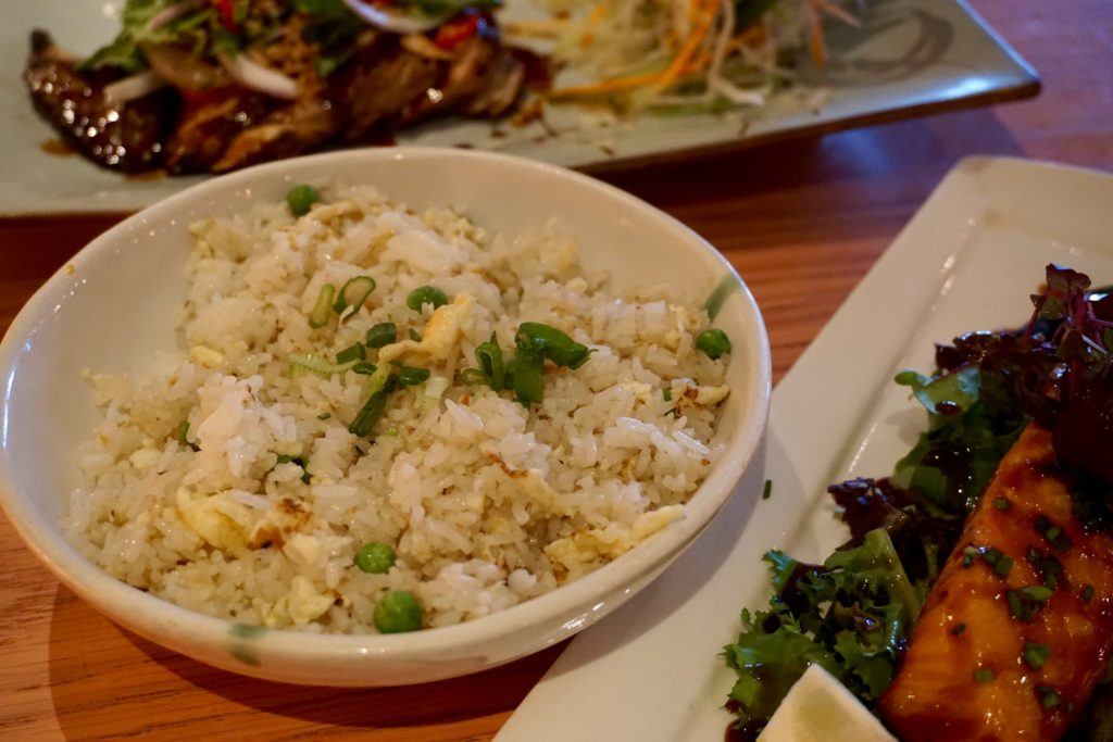 chi-kitchen-christmas-menu-birmingham-2016-egg-fried-rice