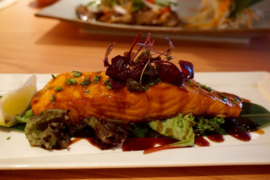 chi-kitchen-christmas-menu-birmingham-2016-teriyaki-salmon