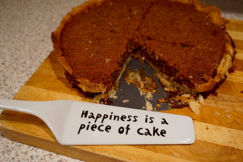 christmas-treacle-tart-recipe-idea