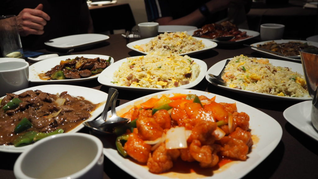 Yang-Sing-Cookery-Class-Feast