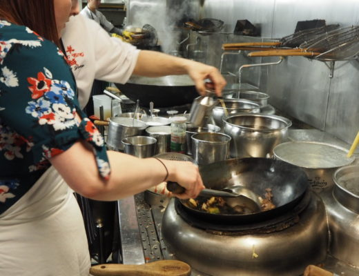Yang-Sing-Manchester-Kitchen