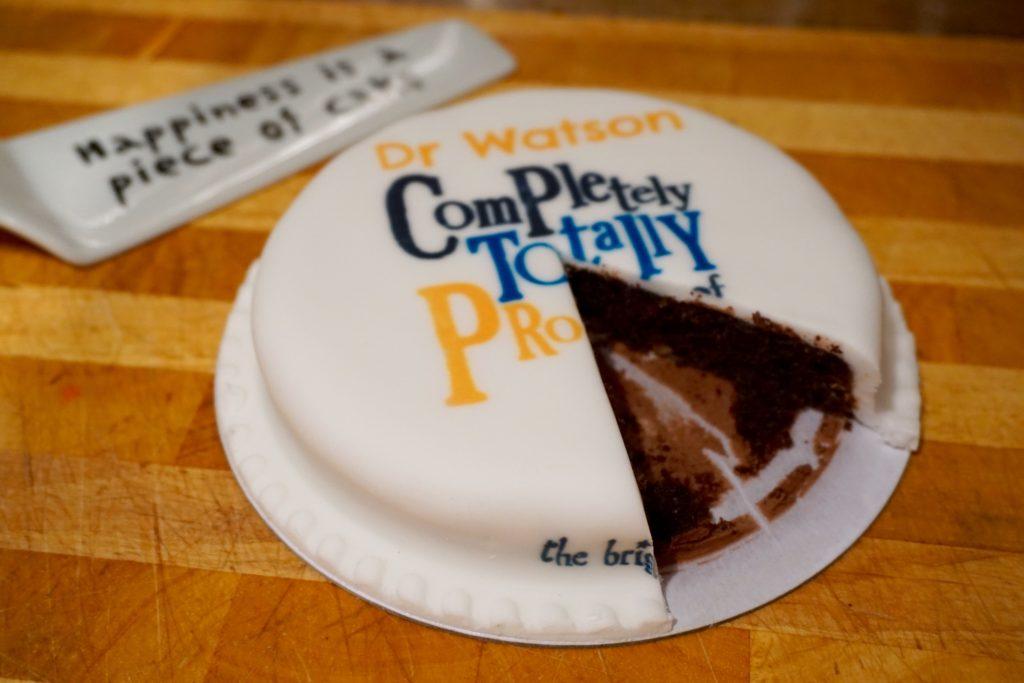 Bakerdays-Chocolate-Chip-Cake