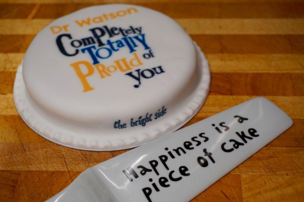 Bakerdays-Letterbox-Cake