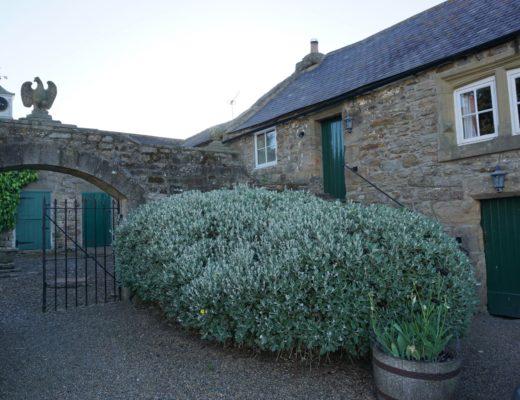 Northumberland-Holiday-Cottage
