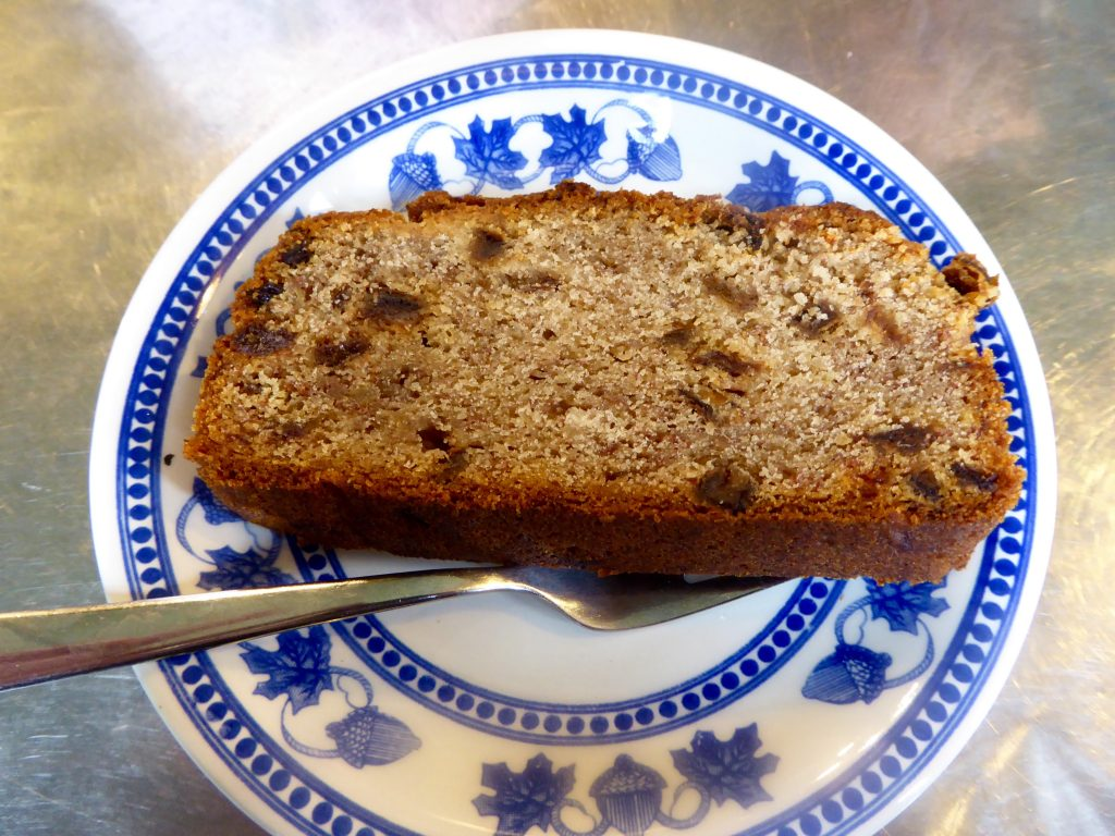 Nibble-NQ-Banana-Loaf