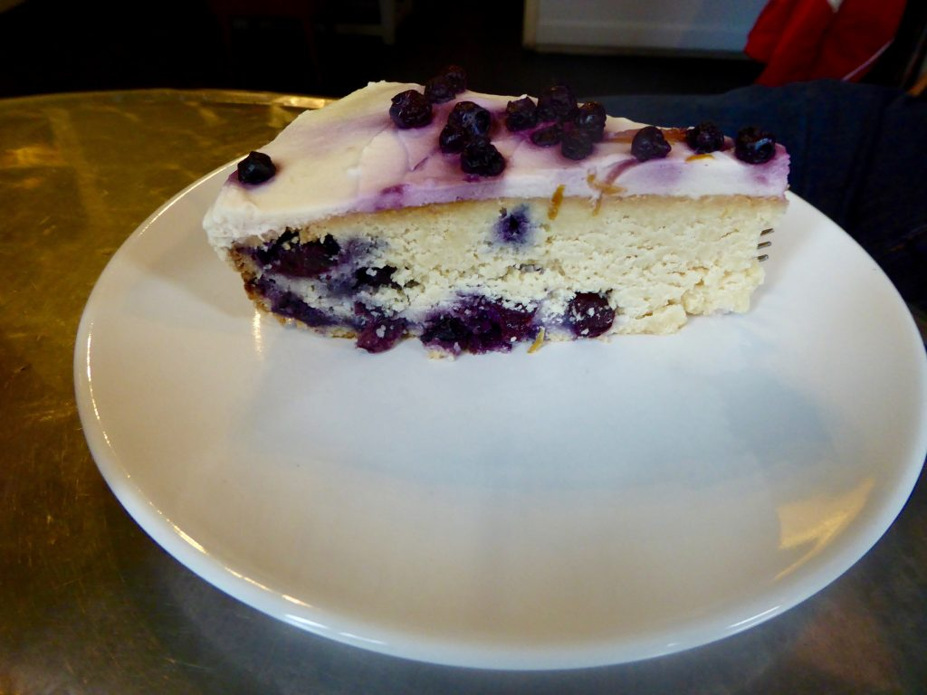 Nibble-NQ-Blueberry-Cake