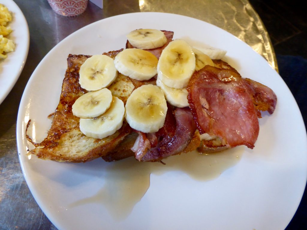 Nibble-NQ-French-Toast