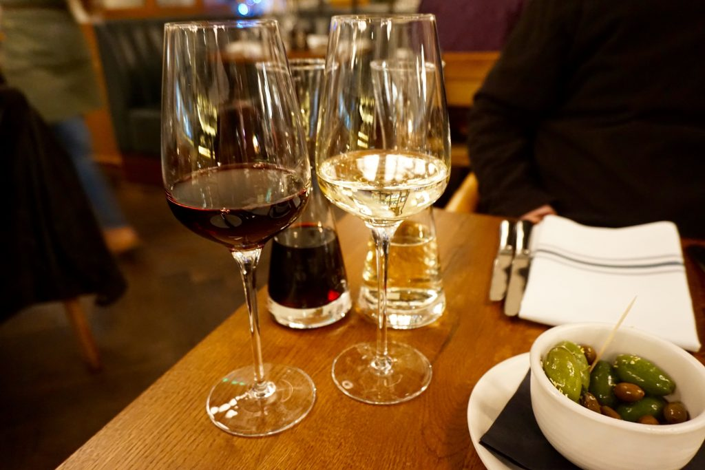 Toms-Kitchen-Birmingham-Malbec-and-Sauvingnon-Blanc