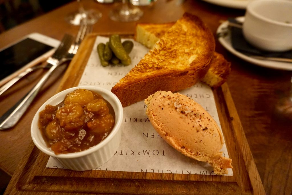 Toms-Kitchen-Birmingham-chicken-liver-and-fois-gras-parfait
