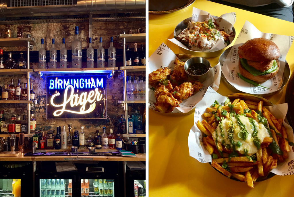 5-Happy-Things-Indian-Brewery-Birmingham