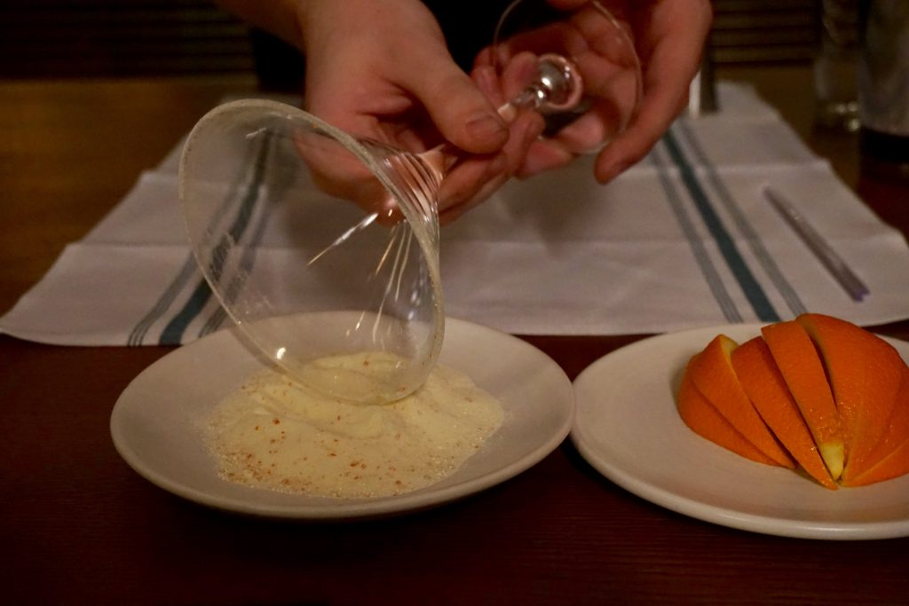 Tom's-Kitchen-Cocktail-Masterclass-Cocktail-Glass-Rim