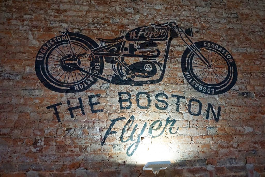 Boston-Tea-Party-Boston-Flyer-Wall-Art