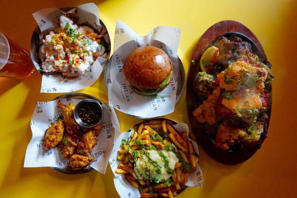 street-food-feast-indian-brewery-birmingham
