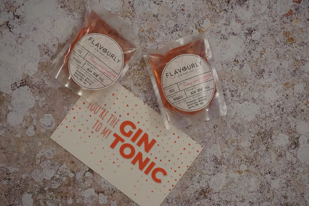 Flavourly-Letterbox-Gin-Gin-Pouches