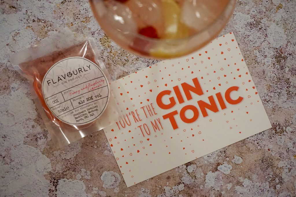 Flavourly-Letterbox-Gin-Gin-and-Tonic