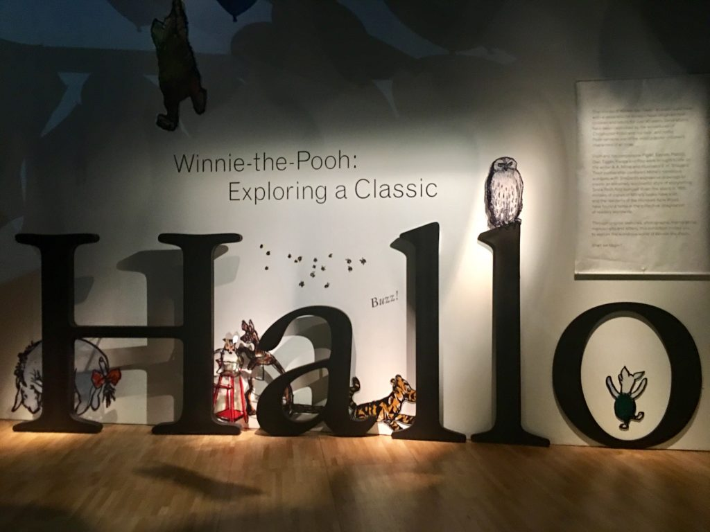 5-Happy-Things-V-and-A-Museum-Winne-the-Pooh-Exhibition