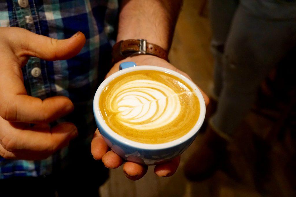 200-Degrees-Coffee-Alex-Latte-Art