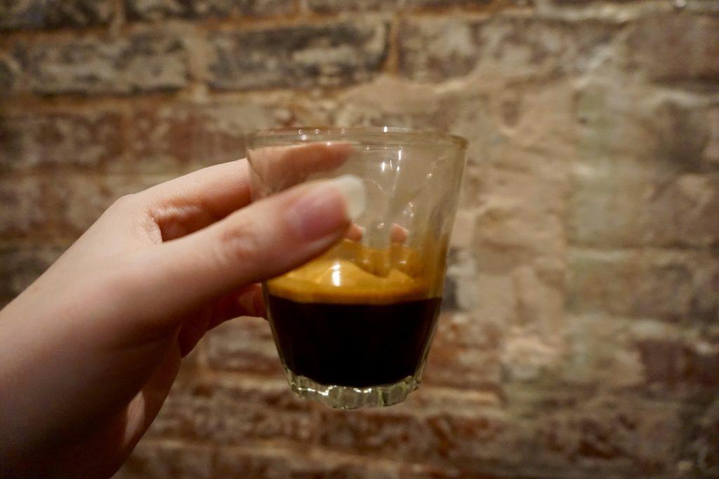 200-Degrees-Coffee-Espresso-In-Glass