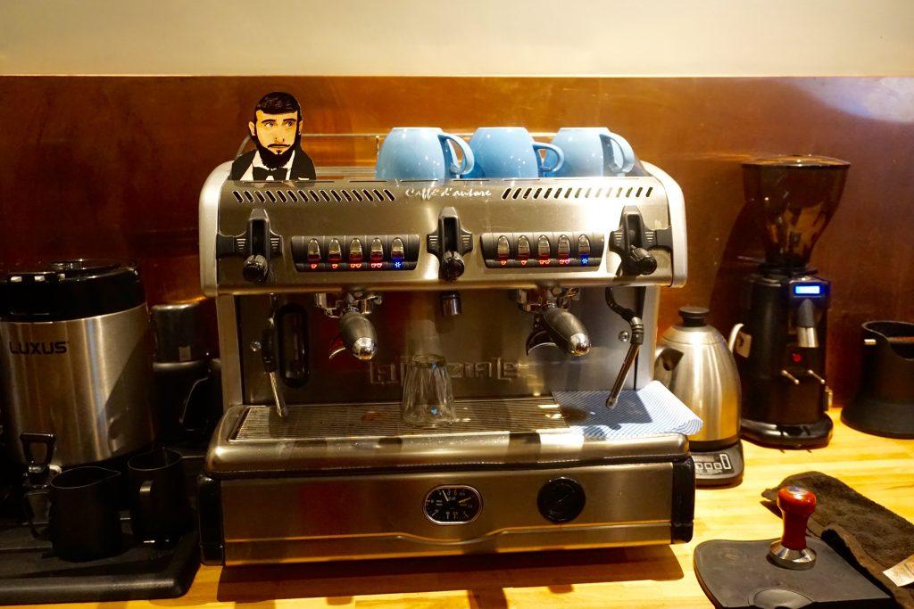 200-Degrees-Coffee-Espresso-Machine