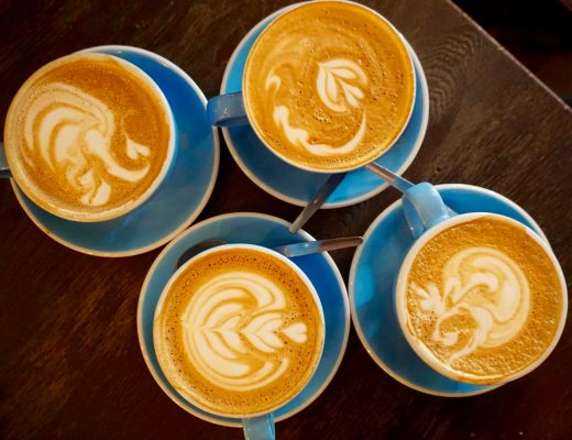 200-Degrees-Coffee-Four-Peanut-Butter-Lattes