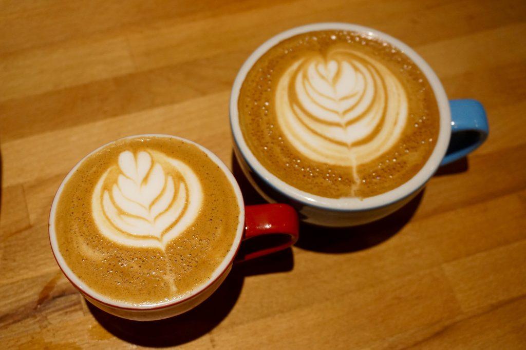 200-Degrees-Coffee-Lattes