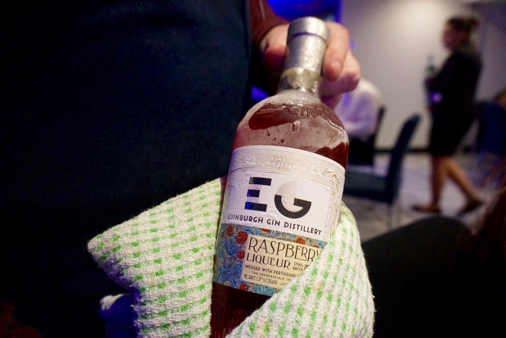 Birmingham-Malmaison-Edinburgh-Gin-Frozen-Raspberry-Gin-Liqueur