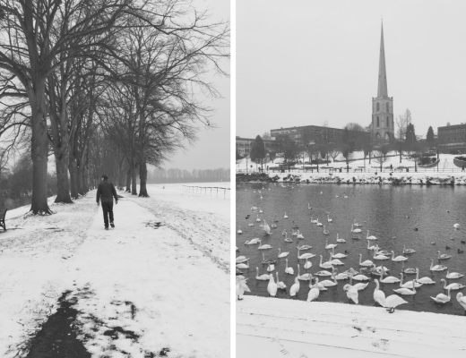 5-Happy-Things-Walking-Worcester-In-The-Snow