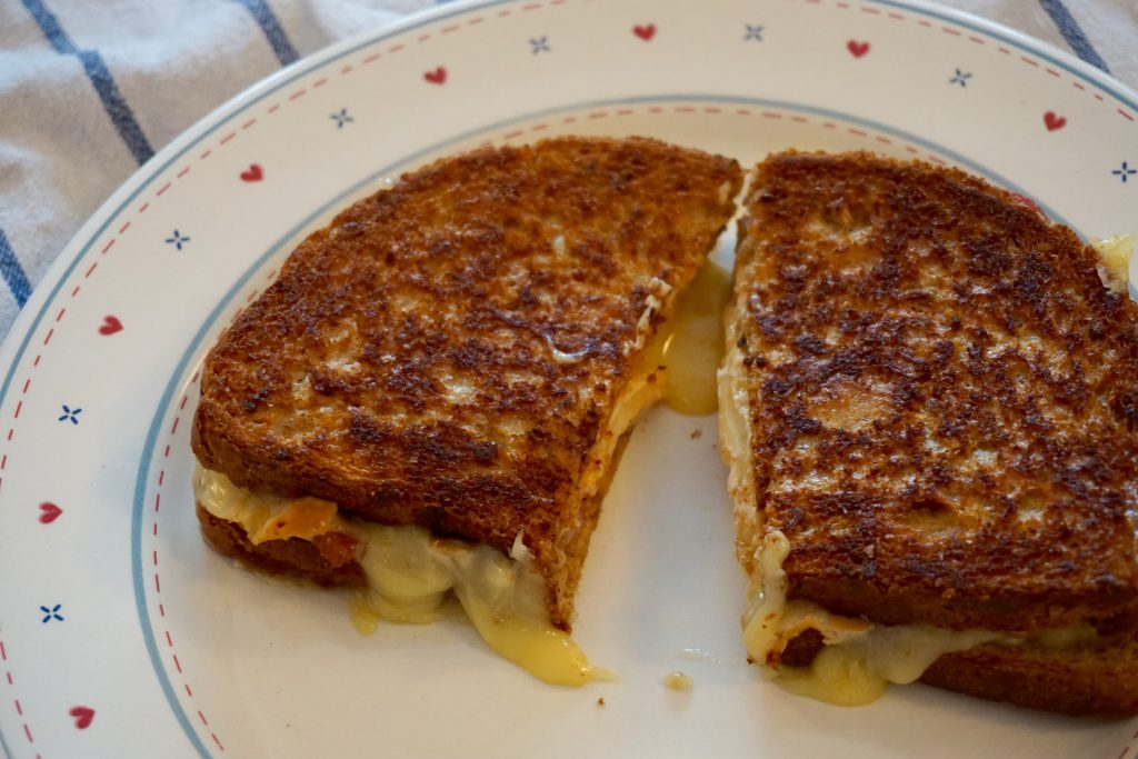 Russet-Squire-Grilled-Cheese-On-Plate