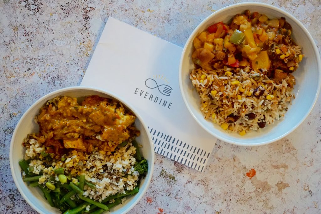 Everdine-Review-Dinner-Lunches