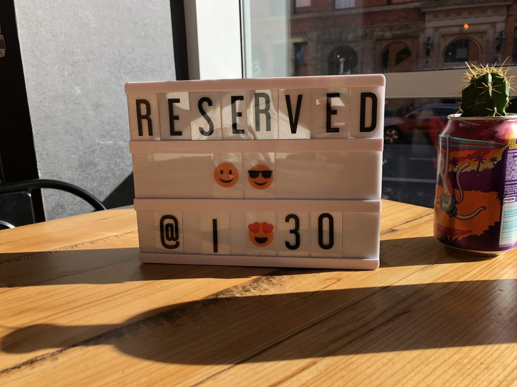 eXchange-Lounge-Manchester-Reserved