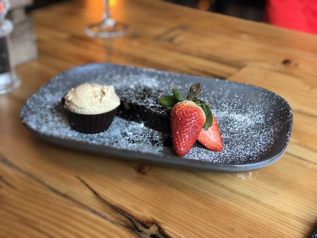 eXchange-lounge-manchester-brownie