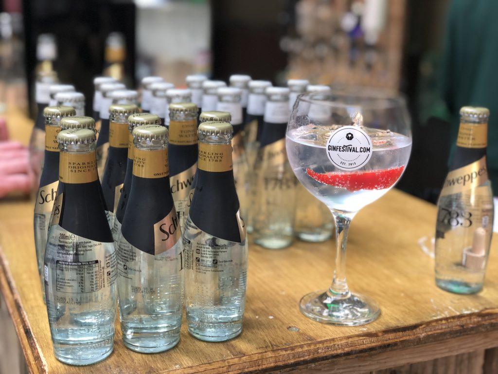 Manchester-Gin-Festival-Aduro-Gin