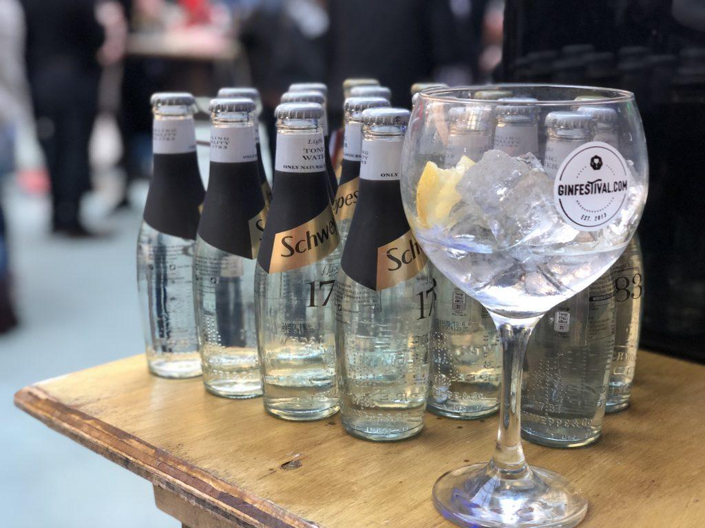 Manchester-Gin-Festival-Gin-Copa-Glass