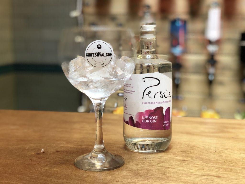 Manchester-Gin-Festival-Persie-Gin