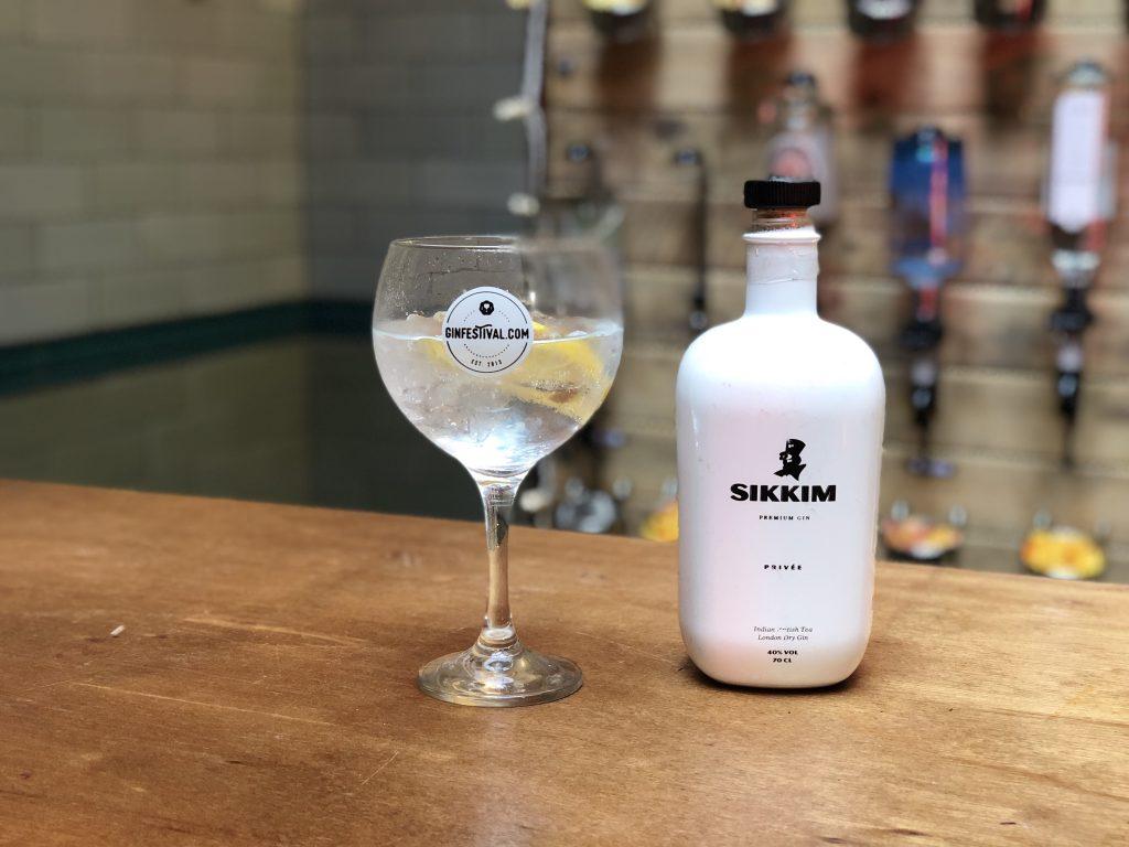 Manchester-Gin-Festival-Sikkim-Gin