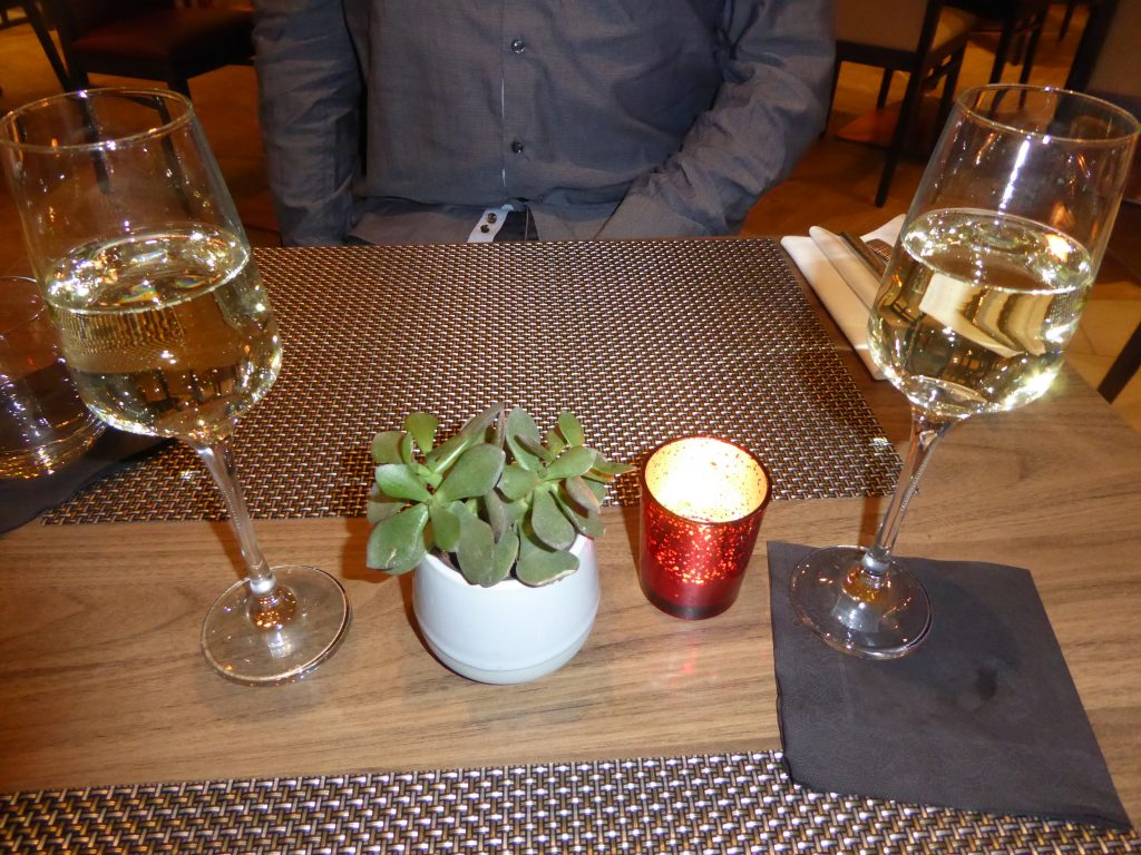 Hilton-Garden-Inn-Drinks