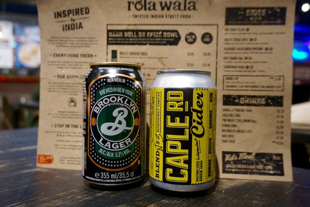 Rola-Wala-Selfridges-Birmingham-Beer-and-Cider